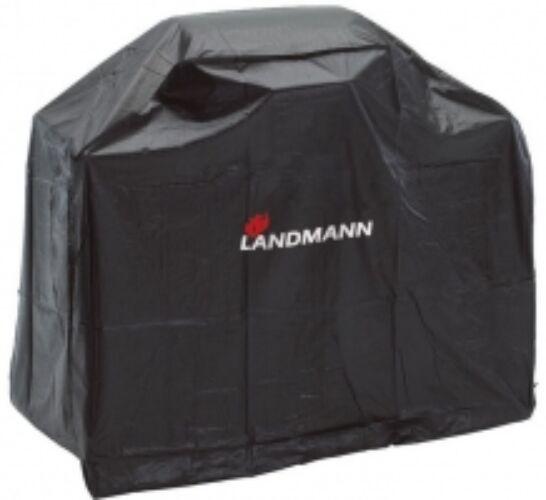 Landmann Grillhuzat 0276