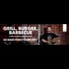 Kép 2/2 - Grill, burger, barbecue - A BBQ világbajnok receptjei