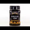 Kép 1/2 - Don Marco's Jamaican Jerk speciális fűszerkeverék 150g