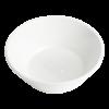 Kép 2/2 - Weber salátás/mártogatós tálka 14 cm, 2db/szett