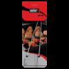 Kép 2/2 - Weber Plancha Csipesz - ideális az apró ételekhez