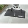 Kép 3/3 - WEBER Padló védő szőnyeg 120x80 cm