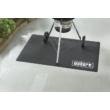 Weber Padló védő szőnyeg 120x80 cm