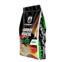 Josper QBE / Quebracho faszén 9,5 kg