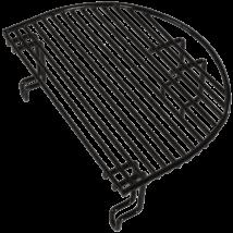 Primo Kiegészítő Grill Rács OVAL 400 XL
