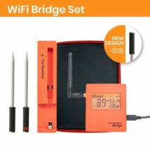 Meatstick Wifi set