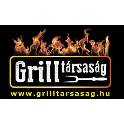 iGrill Pro hústű