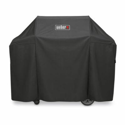 Weber Takaróponyva Premium Genesis II 4 égős