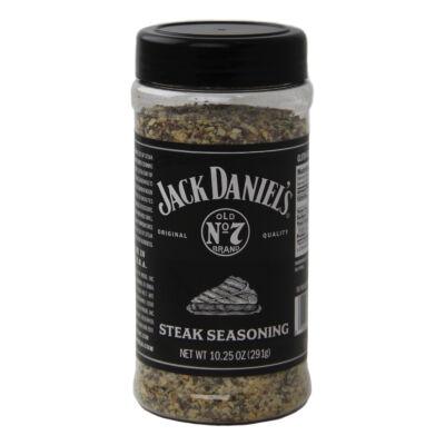 Jack Daniel's Steak fűszer 291 g