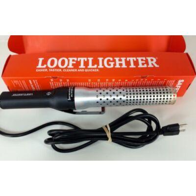 Looftlighter-Grill és Kandallógyújtó 1800 W