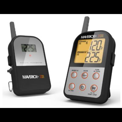 Maverick XR-30 BBQ rádiójeles hőmérő