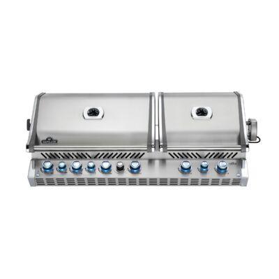 Napoleon BI PRO 825 Beépíthető Gázgrillkészülék