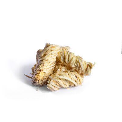 Napoleon begyújtó faháncs (40db/csomag)