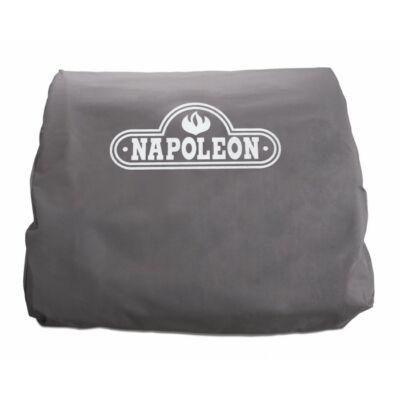 Napoleon Védőhuzat BI PRO 500-höz