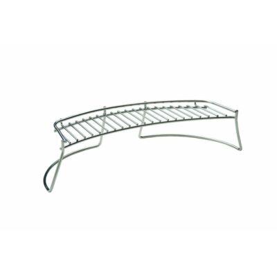 Melegentartó rács 57 cm-es gömbgrillhez