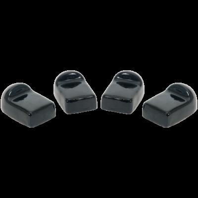 Primo kerámia láb OVAL 400 XL , 300 L , 200 Junior és Kamadohoz - 4 db