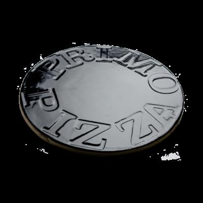 Primo Porcelán Bevonatos Pizzakő 30cm