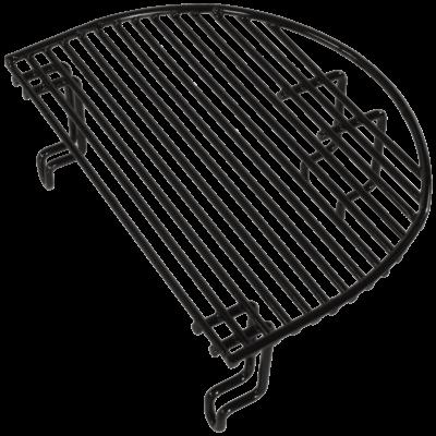 Primo Szintemelő Grill rács OVAL 300 Large