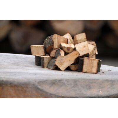 Wood2Smoke Szilva füstölőfa 1 kg