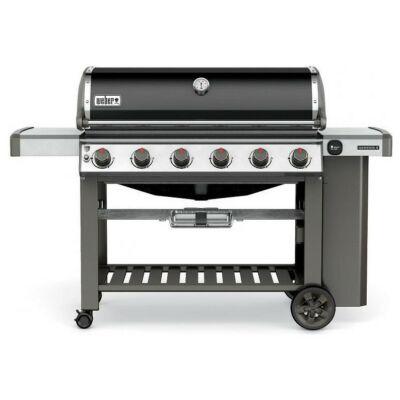 Weber Genesis® II E-610™ GBS™