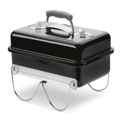 WEBER Go Anywhere® faszenes grill