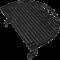 Primo Szintemelő Grill Rács OVAL 200