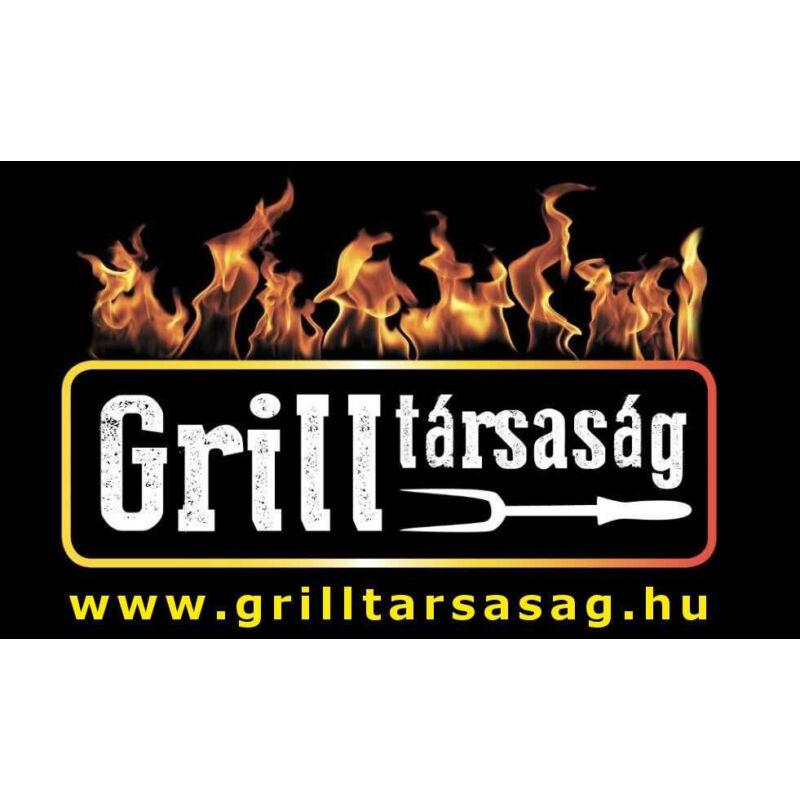Blues Hog Champions Blend BBq szósz 1,89 l