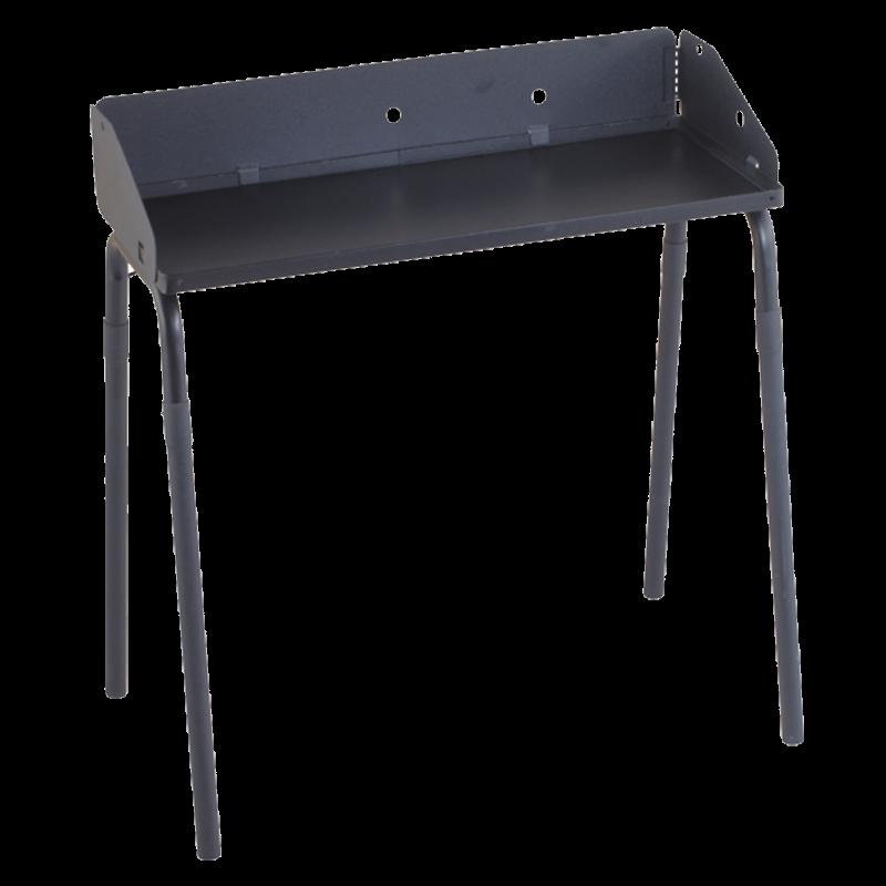 """Camp Chef 14"""" x 32"""" Tábori Asztal CT32"""