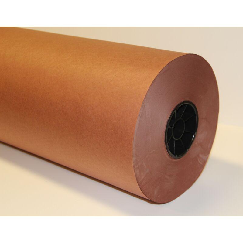 Smokin' Pink Hentespapír tekercs (48 x 450 cm.)