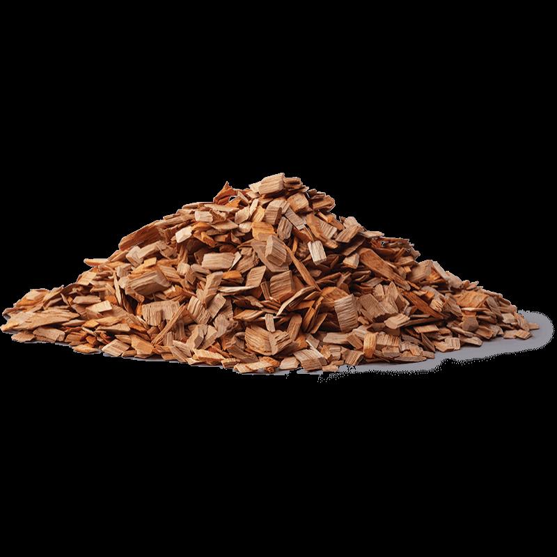 Napoleon Füstölő faforgács Cseresznye 700g