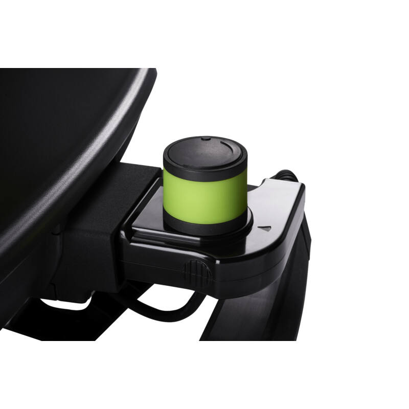 NAPOLEON Elektromos grill PRO285 fekete