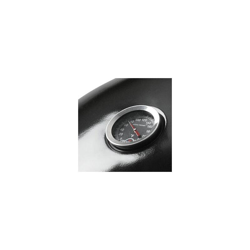 NAPOLEON Apollo 300 töltényszmóker, vizes füstölő ( 48 cm )