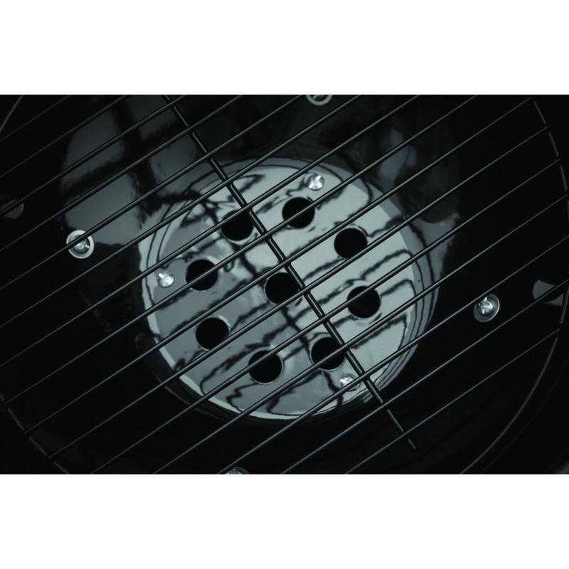 NAPOLEON gömbgrill 47 cm-es