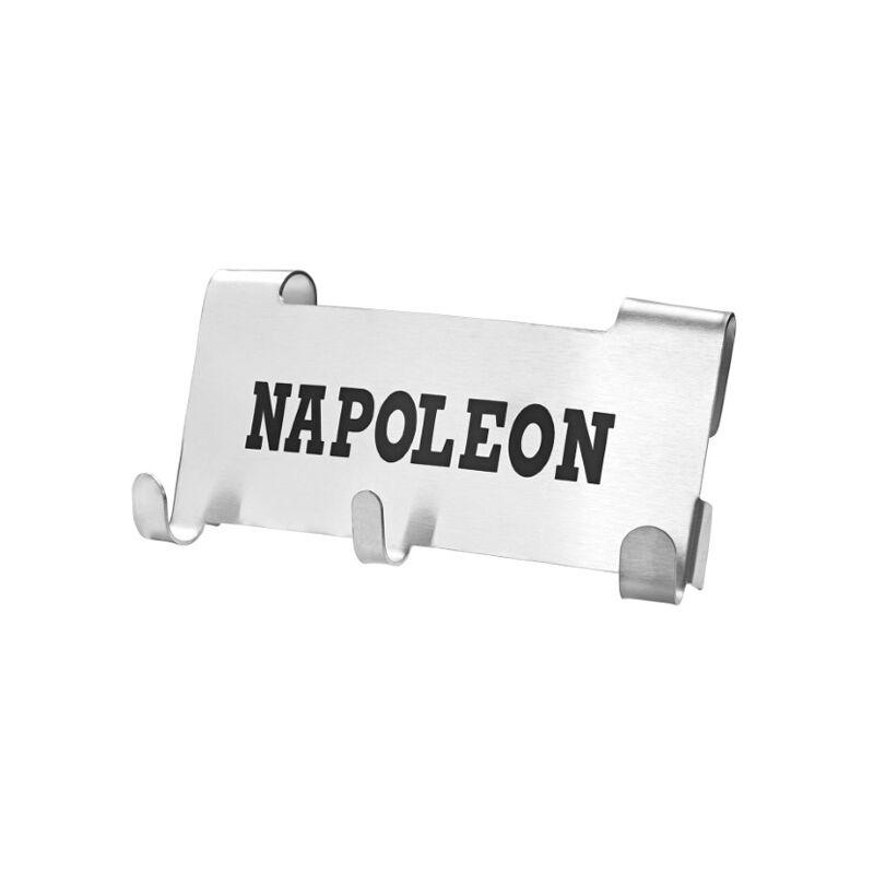 Napoleon Eszköz akasztó gömbgrillhez