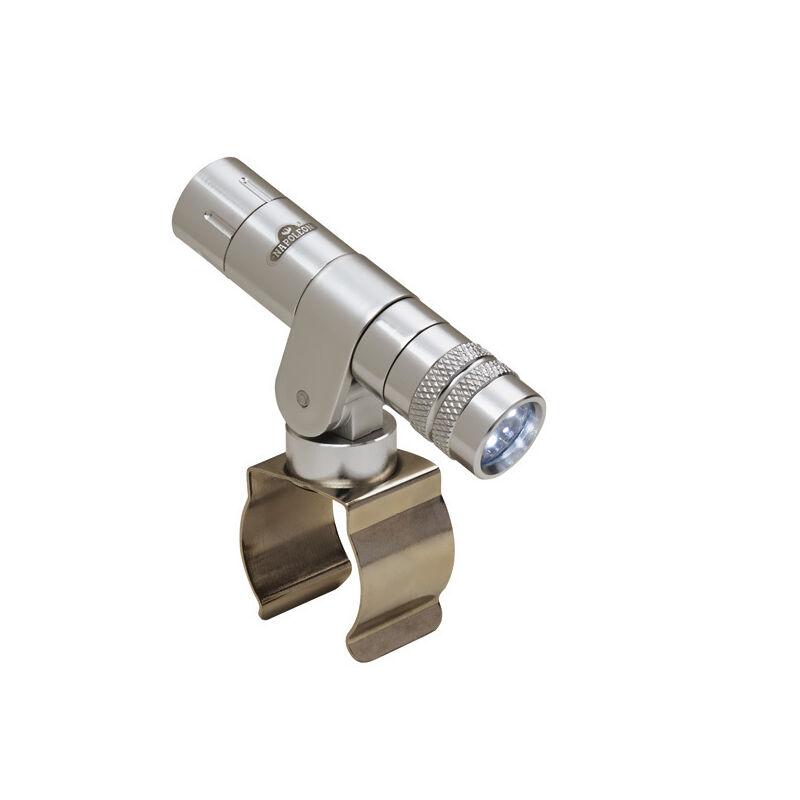 Napoleon BBQ LED lámpa