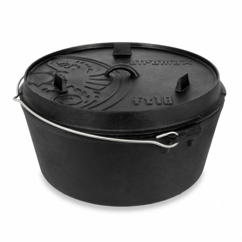 PETROMAX - Dutch Oven 16 L
