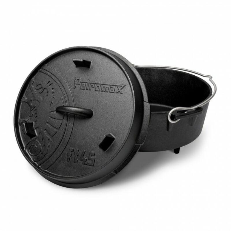 PETROMAX - Dutch Oven 3,5 L