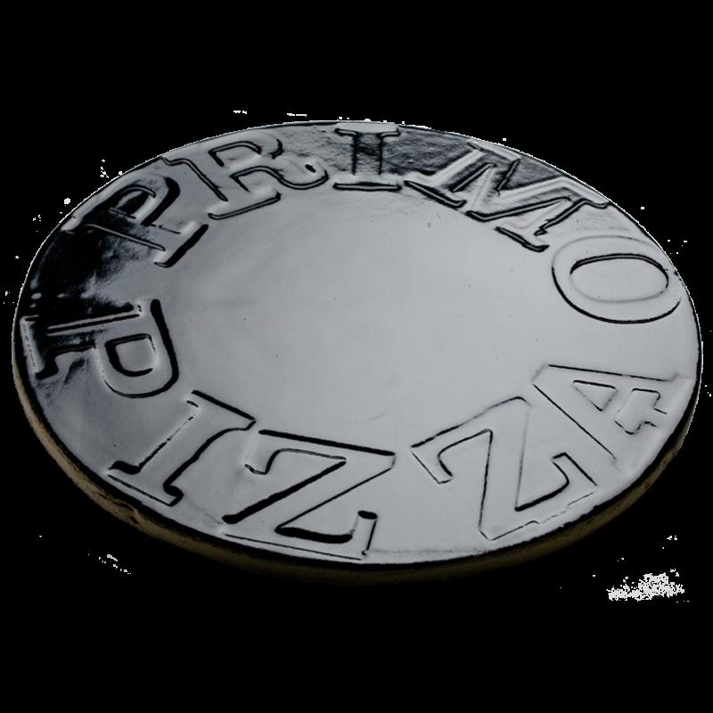 Primo Porcelán Bevonatos Pizzakő 39cm