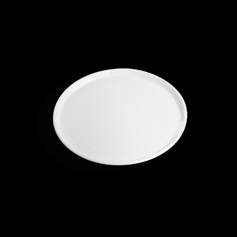 Weber tányér 27,5 cm, 2db/szett