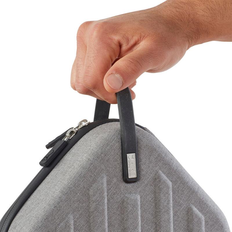 Weber Connect Hub tároló és utazó tok