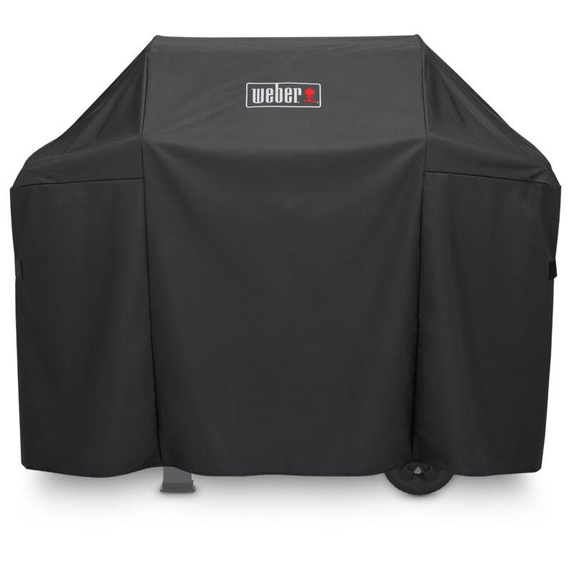 WEBER Prémium grill védőhuzat SPIRIT II 300