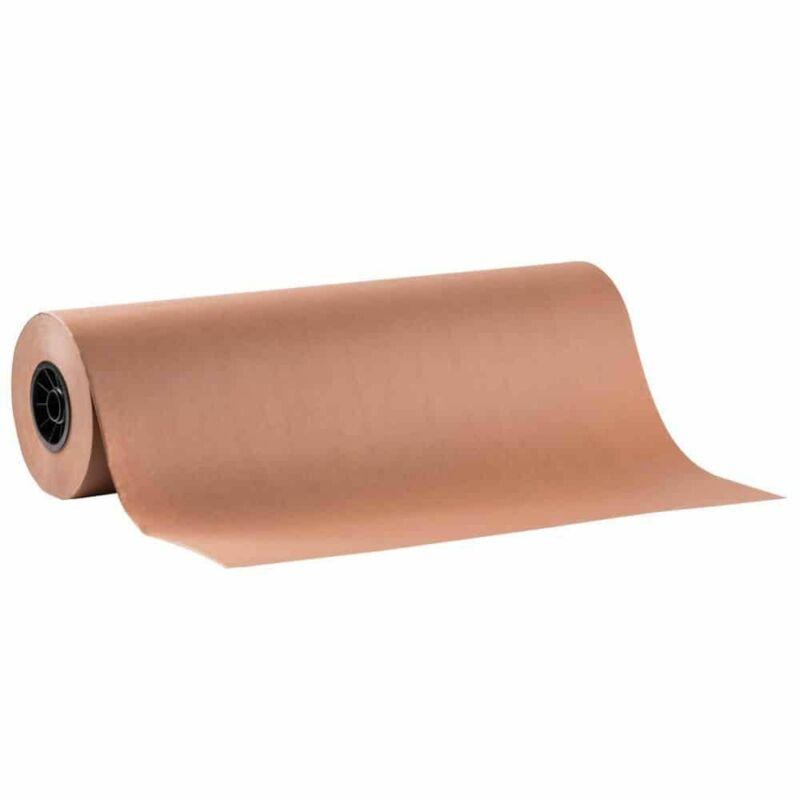 Hentespapír tekercs Smokin' Pink ( 60 x 1200 cm.)