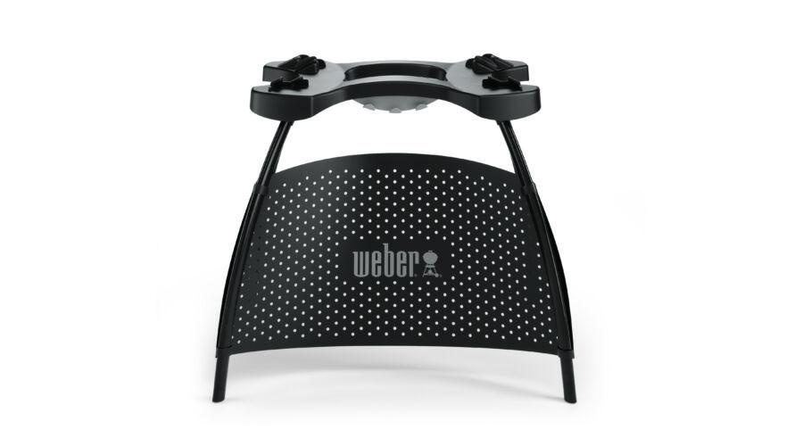 weber stand a q 1000 s 2000 sorozatokhoz weber. Black Bedroom Furniture Sets. Home Design Ideas